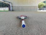 2021/08/31(火) ソフトテニス・自主練習会【滋賀県】
