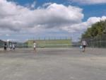 2021/08/07(土) ソフトテニス・未経験からの練習会【滋賀県】小学生 初級者