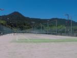 2021/08/08(日) ソフトテニス・個別練習会【滋賀県】個人レッスン