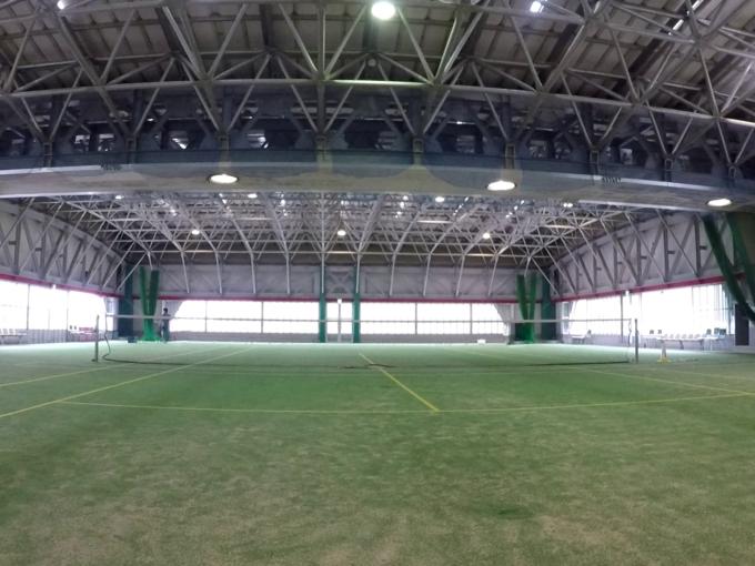2021/08/19(木) ソフトテニス・個別練習会【滋賀県】小学生 中学生 高校生