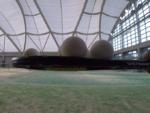 2021/08/23(月) ソフトテニス・個別練習会【滋賀県】小学生 中学生 高校生 個人レッスン