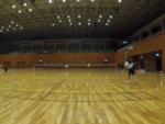 2021/07/26(月) ソフトテニス・初中級ゲームデー【滋賀県】小学生 中学生 高校生