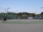 2021/07/30(金) ソフトテニス・基礎練習会【滋賀県】
