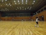 2021/08/02(月) ソフトテニス・初中級ゲームデー【滋賀県】小学生 中学生 高校生 一般 大人 初級者