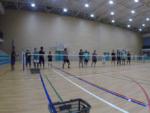2021/08/07(土) ソフトテニス・基礎練習会【滋賀県】小学生 中学生 初級者