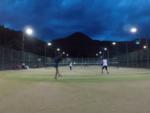 2021/08/18(水) ソフトテニス・基礎練習会【滋賀県】小学生 中学生