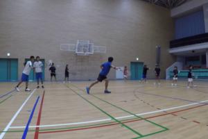 2021/08/21(土) ソフトテニス・基礎練習会【滋賀県】初級者 小学生 中学生 高校生 一般