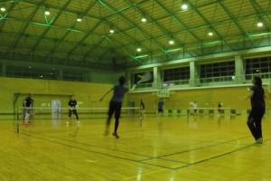 2021/07/28(水) スポンジボールテニス【滋賀県】小学生 中学生 高校生 大人 シニア フレッシュテニス ショートテニス