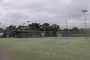 2021/09/11(土) ソフトテニス・個別練習会【滋賀県】個人レッスン 出張します