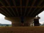 2021/09/30(木) ソフトテニス・自主練習会【滋賀県】壁打ち 東近江市