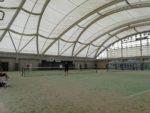 2021/10/6(水) ソフトテニス練習会に参加してきました【滋賀県】