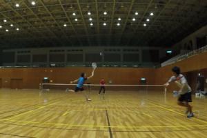 2021/10/15(金) ソフトテニス・ゲームデー【滋賀県】